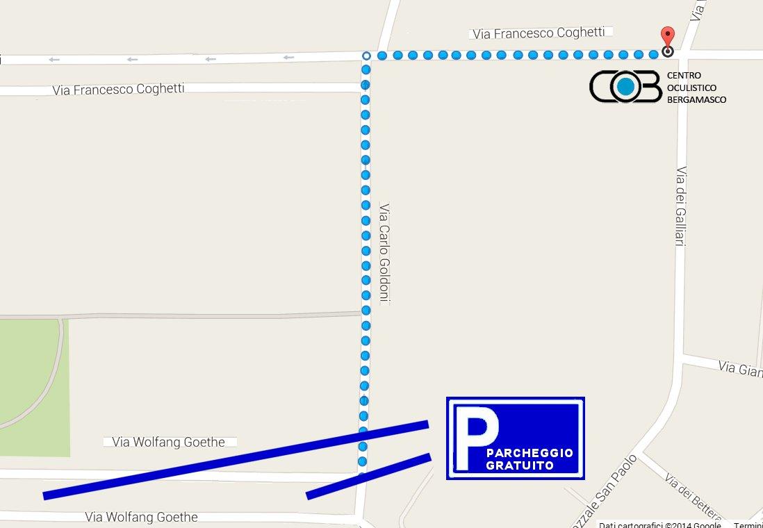 mappa-parcheggio